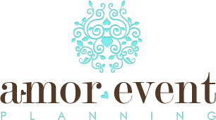 amor event planning